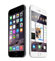 spy on iphone apple iphone 6 16gb mobile price list in india january 3652