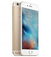 Apple IPhone 6S 32GB Mobile