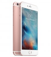 Apple iPhone 6S 64GB Mobile