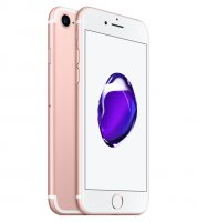Apple iPhone 7 128GB Mobile