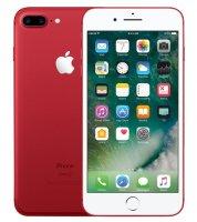 Apple iPhone 7 Plus 128GB Mobile