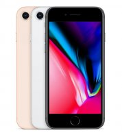 Apple iPhone 8 256GB Mobile