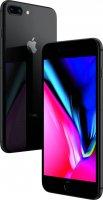 Apple iPhone 8 Plus 256GB Mobile