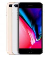 Apple iPhone 8 Plus 64GB Mobile