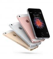 Apple iPhone SE 64GB Mobile