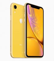 Apple iPhone XR 256GB Mobile