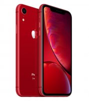 Apple iPhone XR 64GB Mobile