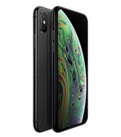 Apple iPhone XS 256GB Mobile