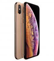 Apple iPhone XS 64GB Mobile