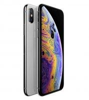 Apple iPhone XS Max 64GB Mobile
