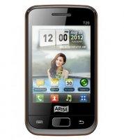 Arise T20 Mobile