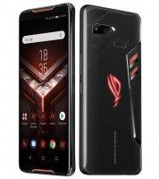 Asus ROG Phone Mobile