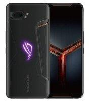 Asus ROG Phone II 512GB Mobile