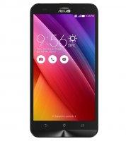 Asus ZenFone 2 Laser ZE550KL 16GB + 3GB RAM Mobile
