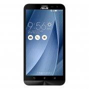Asus ZenFone 2 Laser ZE601KL 16GB Mobile