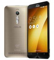 Asus ZenFone 2 ZE551ML 32GB with 4GB RAM Mobile