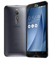 Asus ZenFone 2 ZE551ML 64GB with 4GB RAM Mobile