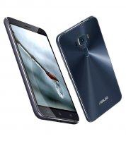 Asus ZenFone 3 ZE520KL Mobile