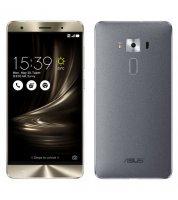 Asus ZenFone 3 Deluxe 256GB Mobile