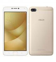 Asus ZenFone 4 Max Mobile