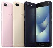 Asus ZenFone 4 Max Pro ZC554KL Mobile