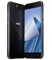 Asus ZenFone 4 Pro Mobile