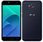 Asus ZenFone 4 Selfie Lite Mobile