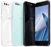 Asus ZenFone 4 ZE554KL Mobile