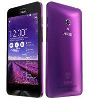 Asus ZenFone 5 A501CG 8GB Mobile