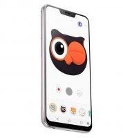 Asus ZenFone 5 ZE620KL Mobile