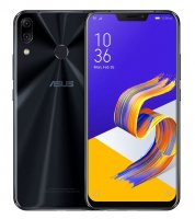 Asus ZenFone 5Z 256GB Mobile