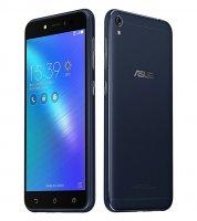 Asus ZenFone Live Mobile