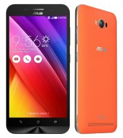 Asus ZenFone Max 32GB with 2GB RAM Mobile
