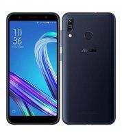 Asus ZenFone Max M1 Mobile