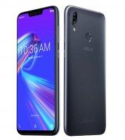 Asus ZenFone Max M2 64GB Mobile