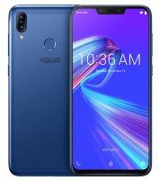 Asus ZenFone Max M2 32GB Mobile