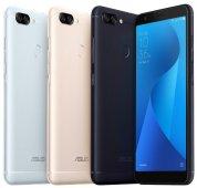 Asus ZenFone Max Plus Mobile