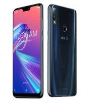 Asus ZenFone Max Pro M2 64GB + 6GB RAM Mobile