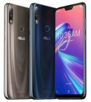 Asus ZenFone Max Pro M2 32GB Mobile
