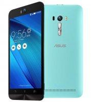 Asus ZenFone Selfie ZD551KL 16GB + 2GB RAM Mobile