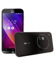 Asus ZenFone Zoom 128GB Mobile