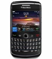 BlackBerry Bold 9780 Mobile