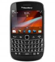 BlackBerry Bold 9900 Mobile