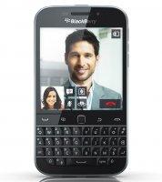 BlackBerry Classic Mobile