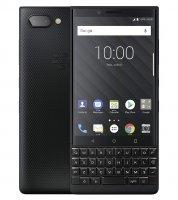 BlackBerry KEY2 Mobile