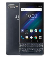 BlackBerry KEY2 LE Mobile