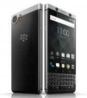 BlackBerry KEYone Mobile