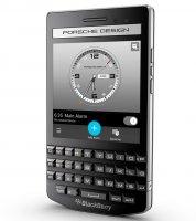BlackBerry Porsche Design P9983 Mobile