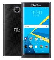 BlackBerry Priv Mobile