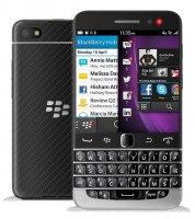 BlackBerry Q20 Mobile